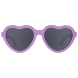 Babiators Sunglasses
