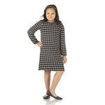 Kickee Pants Fall dresses