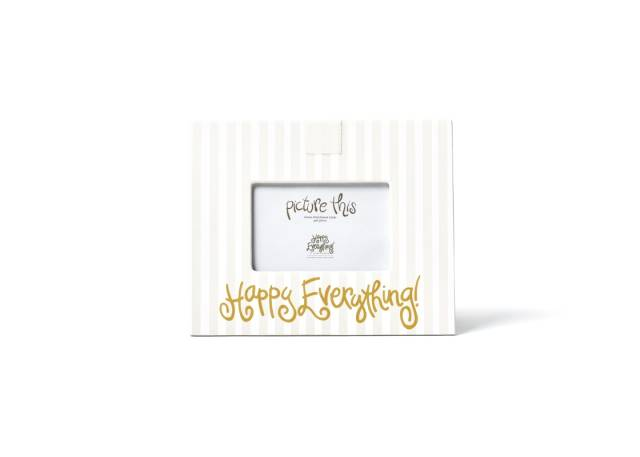 Happy Everything Picture Frames