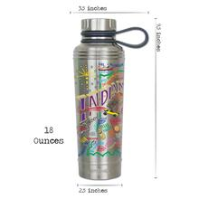 Indiana Thermal Bottle