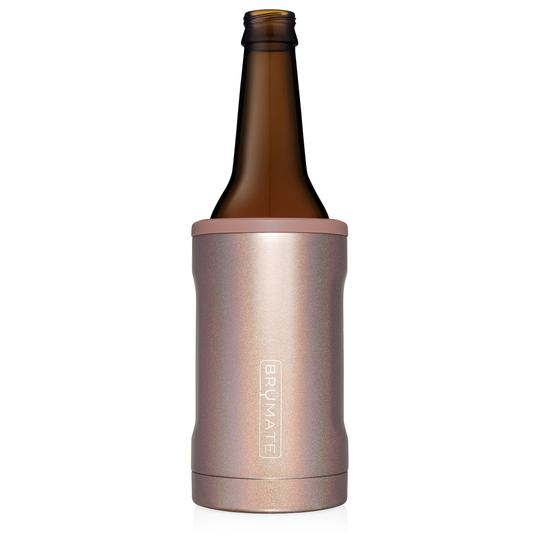 Brumate Bottle Cooler