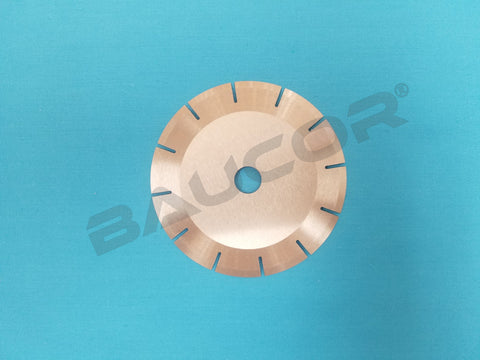 Circular Perforating Blade -  Part Number 61525