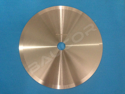 Circular Razor Slitting / Slitter Knife Blade - Part Number 5047
