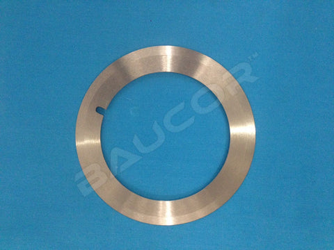 Circular Slitter Blade - Part Number 5258