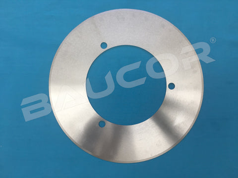 220mm Diameter Circular Blade - Part Number 5007