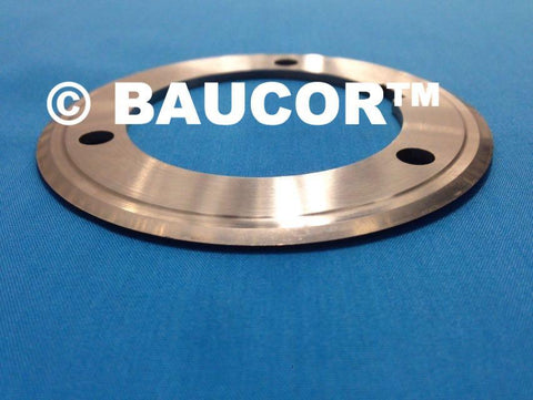 94mm Diameter Circular Knife Blade - Part Number 5029
