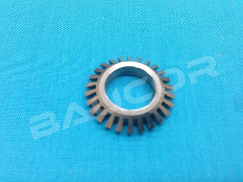 Small Circular Perforating Blade - Part Number 61330