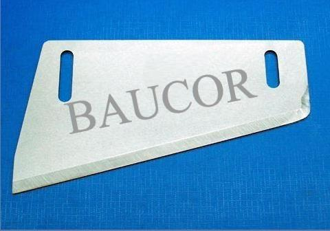 Guillotine Knife Blade - Part Number 5096