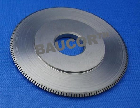 "3"" Diameter Circular Perforating Blade - Part Number 5008"