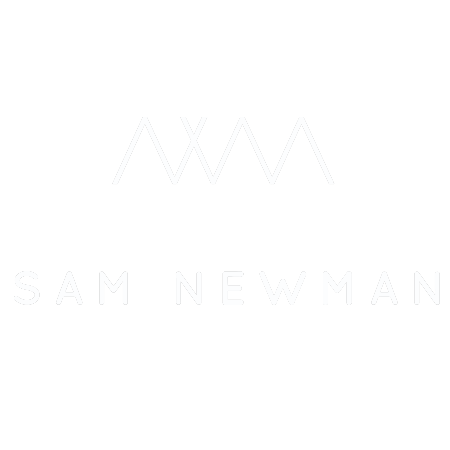SAM NEWMAN CLOTHING