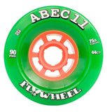 ABEC 11 Flywheels 90mm