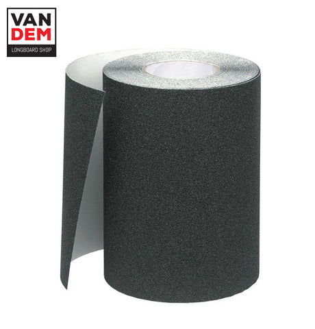 "Vandem 11"" Extra Coarse Griptape - 1ft length"