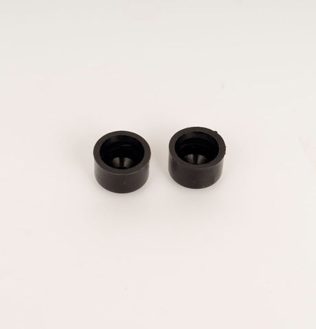 Independant Trucks replacement Pivot Cups (pair)