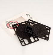 Independent Trucks Riser Pads (Pair)