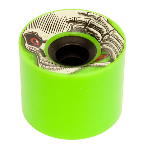 Powell Peralta Wheels Kevin Reimer 72mm