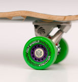 Loaded Longboards Kut-Thaka