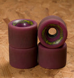 Mindless Maji Longboard Wheels - 68mm