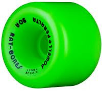 Powell Peralta Wheels Rat Bones 1 60mm