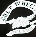 Cult Wheels H.A. Hood