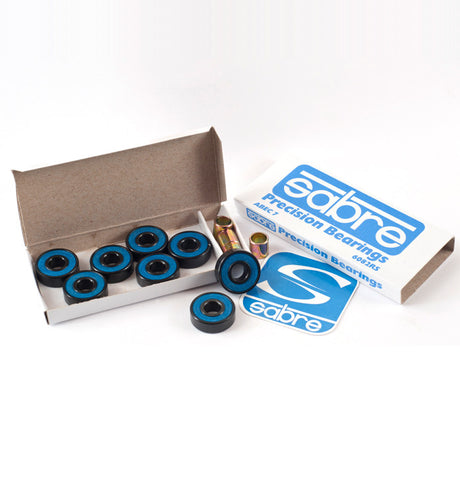 FREE Sabre ABEC7 Bearings