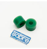 Sabre Longboard Bushings (Barrel)