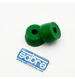 Sabre Trucks KingCone Longboard Bushings