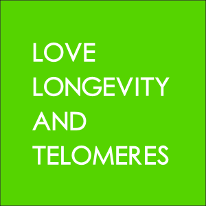 Love, Longevity, and Telomeres