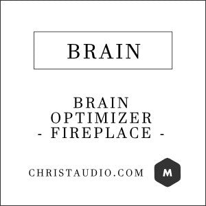 Brain Optimizer - Fireplace