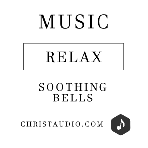 Christian Meditation Music - Soothing Bells