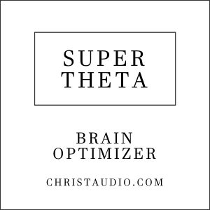 Super Theta Brain Optimizer