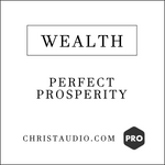 Christian Meditation for Abundance and Wealth - PRO Series