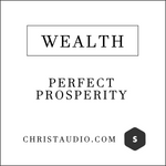 Christian Subliminal for Wealth, Abundance, and Money
