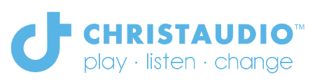 ChristAudio
