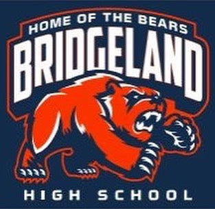 BRIDGELAND HIGH SCHOOL