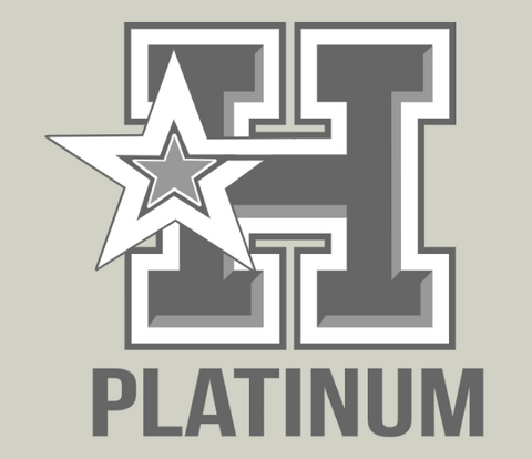 Hotshots Platinum Collection