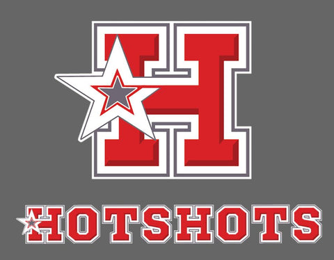 Hotshots Fastpitch Softball