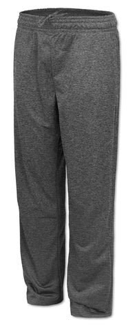 HOTSHOTS - Men's EF111 The Element Fleece Pant