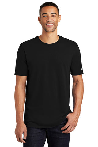 ADULT - NIKE - NKBQ5233 - Nike Core Cotton Tee