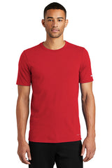 HOTSHOTS NEW Nike Dri-FIT Cotton/Poly Tee - NKBQ5231