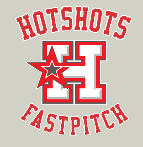 New Logo - HOTSHOTS CAR DECALS OR STICKERS