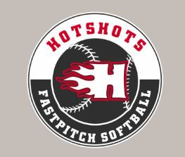 HOTSHOTS CAR DECALS