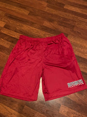 Hotshots - Men's Shorts - S707 / S707H Men's Xtreme-Tek Two Pocket Short