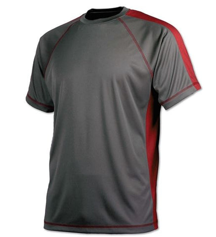 HOTSHOTS ADULT -  XT80 Men's XT Sideline T-Shirt