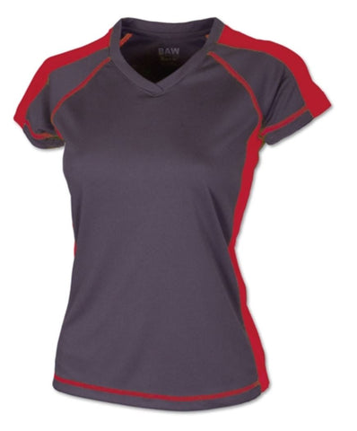 cea499fc7db Products – Page 8 – T s Custom Shirts