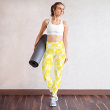 Load image into Gallery viewer, Rise Up Leggings - Illumination
