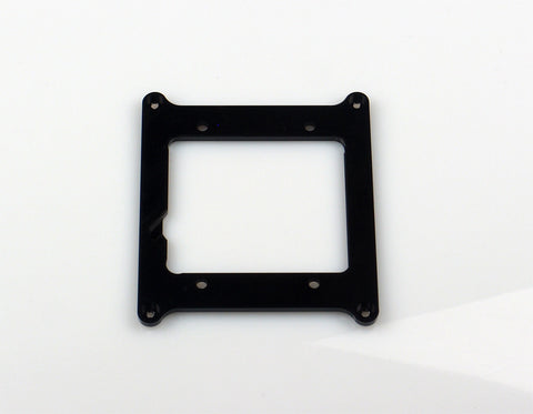 TEK-9 ICON NVIDIA 30 Series bracket(Ampere)