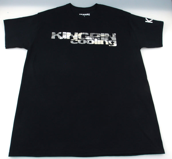 KINGPIN COOLING CAMO Rx  Medium