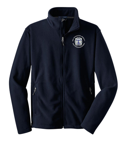 NSU DHSc - F217 Port Authority® Value Fleece Jacket