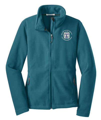 NSU DHSc - L217 Port Authority® Ladies Value Fleece Jacket