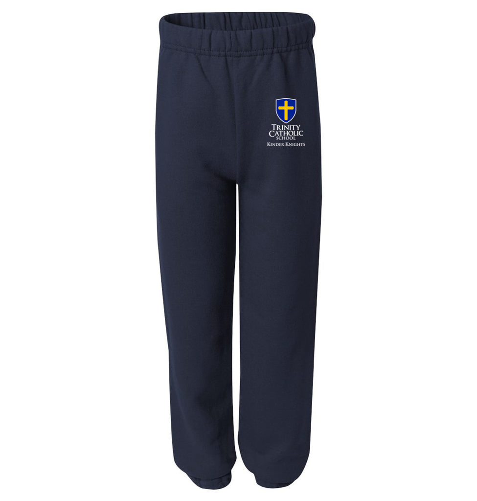 TCS Kindergarten-uniform sweatpants